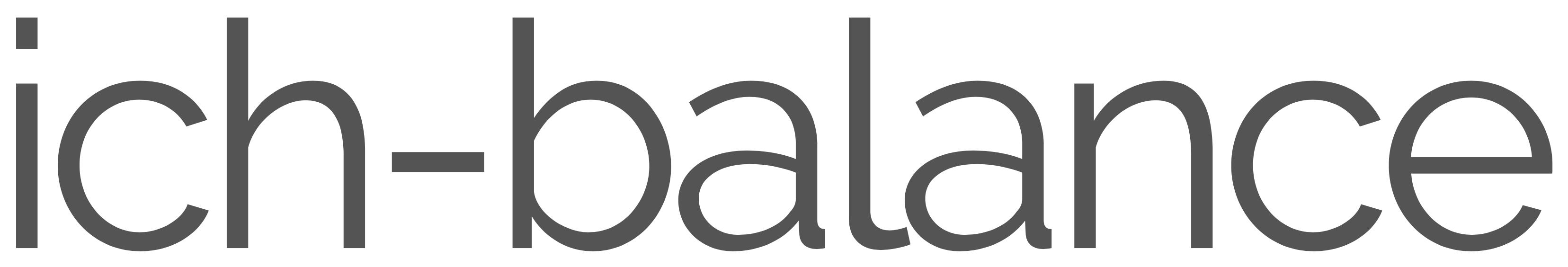 ich-balance.com